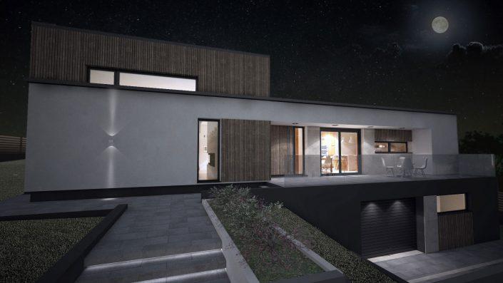 casa particulara 6